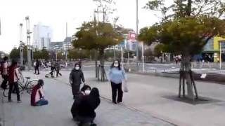 getlinkyoutube.com-Japan Is Sinking ظواهر غريبة باليابان