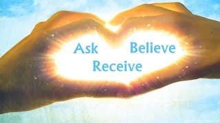 getlinkyoutube.com-The Law of Attraction Guided Meditation to Attract more Money, Health, Love and Happiness