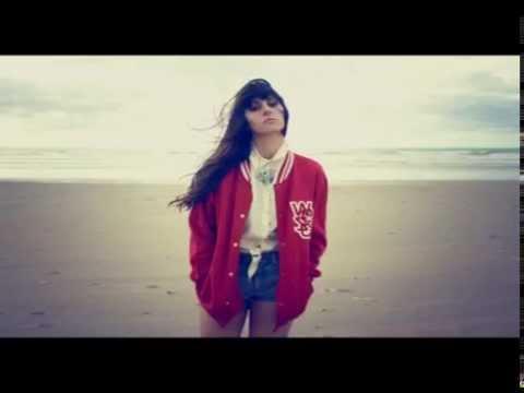Ama de Mala Rodriguez Letra y Video