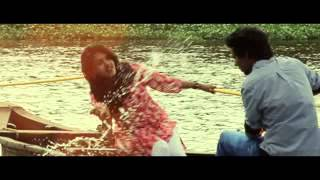 getlinkyoutube.com-Ajmal khan-uyire-ninave-malayalam song