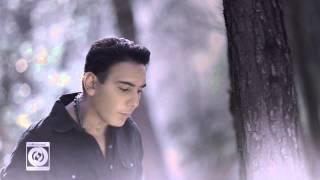 getlinkyoutube.com-Shadmehr Aghili - Rabeteh OFFICIAL VIDEO HD