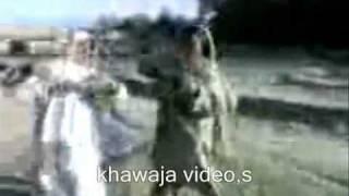 mazegar gudar ta tlie da afghanistan loya lar ki attan & dance.mp4