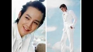 getlinkyoutube.com-JANG GEUN SUK ~ JOO WON
