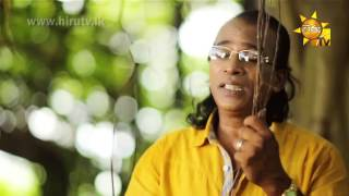 getlinkyoutube.com-nathida ma kere ada-Senanayaka Weraliyadda-new song