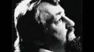 Cornelis Vreeswijk - Folkets Vind