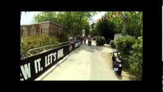 getlinkyoutube.com-West Provence Chapter Grimaud 2015