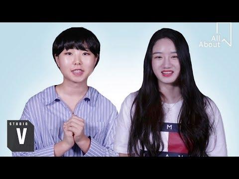 워킹홀리데이 나라별 진짜 솔직 후기 & 꿀정보