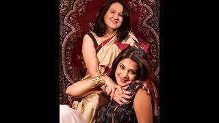 getlinkyoutube.com-شاهد امهات الممثلين والممثلات الهنديات