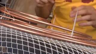 getlinkyoutube.com-How to Build a Dorm-Friendly Air-Conditioner