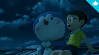 Yaara teri yari ko Doraemon nobita emotional song width=