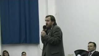 getlinkyoutube.com-casatorie frate baptist