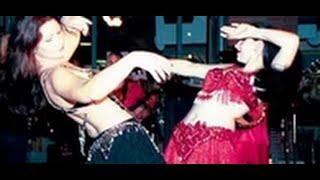 getlinkyoutube.com-جديد الشيخة تسونامي اجمل رقص عرس مغربي ساخن جدا ♫ ♥2015+ jadid chikha tsunami CHIKHA HD