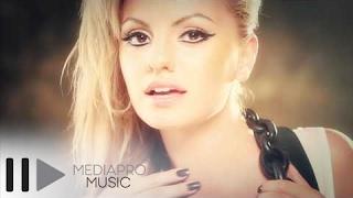 getlinkyoutube.com-Alexandra Stan - Get back (ASAP remix)