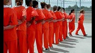getlinkyoutube.com-Belgesel İzle - Meksika Hapishanesi
