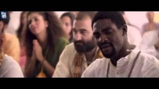 Heart Attack (Haridas Iskcon) hd video song