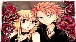 getlinkyoutube.com-NaLu Fairy tail - Mou Ichido Dake