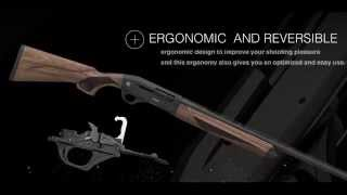 getlinkyoutube.com-Ata Arms Venza Shotgun Advertisement Video Catalogue