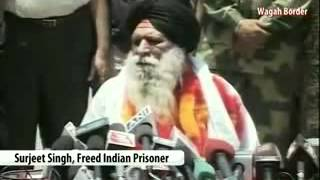 getlinkyoutube.com-Indian Spy Surjeet Singh Exposing Indian Army, RAW and Propaganda of Indian Media