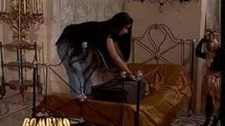 Sangita Ghosh : nice video