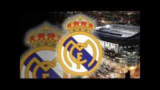 getlinkyoutube.com-أغنية ريال مدريد جديد 2016