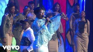 Joyous Celebration - Umoya Kulendawo (Live) width=