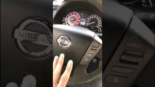 getlinkyoutube.com-تجربة قيادة  نيسان باترول نيسمو 2016 - أبورويشد (( 1 ))