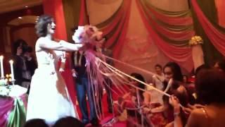 getlinkyoutube.com-งานแต่งงานเป้