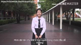 getlinkyoutube.com-[Vietsub] Dao - Tuổi nổi loạn 3 ( Hormones )