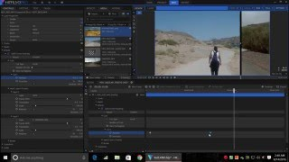 getlinkyoutube.com-SplitScreen Tutorial- Hitfilm