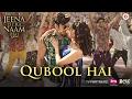 Qubool Hai | Jeena Isi Ka Naam Hai | Himansh Kohli... Video