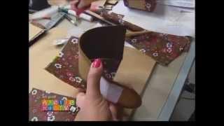 getlinkyoutube.com-Ateliê na Tv - Tv Gazeta - 06-07-12 - Erika Martins
