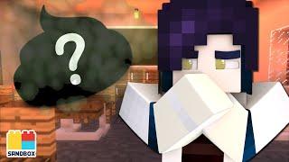 getlinkyoutube.com-어린이날 특집! 시청자 사연 및 운학의 에피소드 [ 마인크래프트 학교에서 있었던 일 ] Minecraft Roleplay [ 운학 TV ]