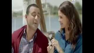 getlinkyoutube.com-عمرو دياب   سبت فراغ كبير