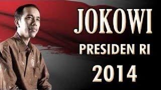 getlinkyoutube.com-Jokowi~The Movie 2014~JKW4P (Film Biografi Jokowi)