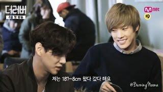 getlinkyoutube.com-Takuya & Joon Jae - Imagine