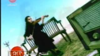 getlinkyoutube.com-رضا العبد الله - ظالم .flv