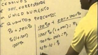 getlinkyoutube.com-Descomplicando a Matematica   Disco 3