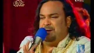 getlinkyoutube.com-ali k sath hae zehra ki shadi