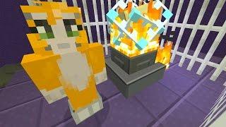 getlinkyoutube.com-Minecraft Xbox - Egg Challenge - Part 2