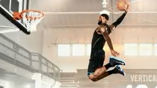 getlinkyoutube.com-Lebron James highest jumps NBA
