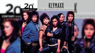 getlinkyoutube.com-Klymaxx - Meeting In The Ladies Room