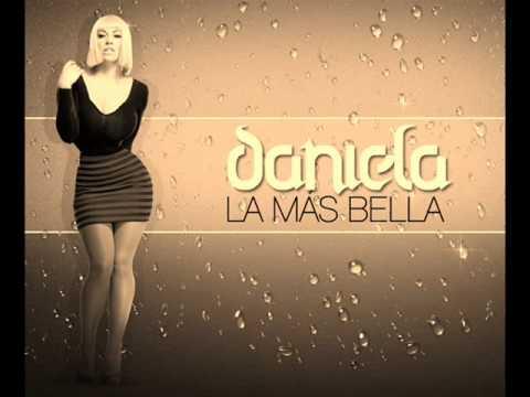 Daniela Blume: La fuerza de los rumores. Testimonio en Ponte A Prueba