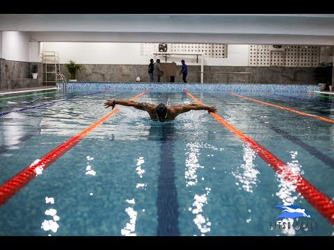 Indoor swimming classes at pool in sector 14 near me in - Swimming lessons indoor pool near me ...
