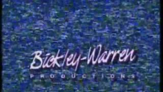 getlinkyoutube.com-Bickley-Warren Productions, Miller/Boyett Productions and Warner Bros. Television speeds