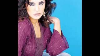 getlinkyoutube.com-Dania - El Helwa Di