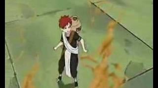 getlinkyoutube.com-Naruto Boys ~I don´t dance~