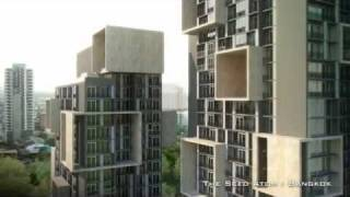 getlinkyoutube.com-DOF Architectural Animation Reel 2011