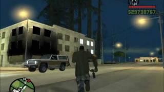 getlinkyoutube.com-GTA Mystery hunters SA - Case 22 - Hell house