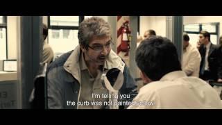 Sjajan argentinski antologijski film: Wild Tales (2014) Trailer