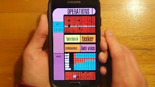 getlinkyoutube.com-Star Trek Computer On Your Phone